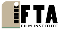 IFTA India